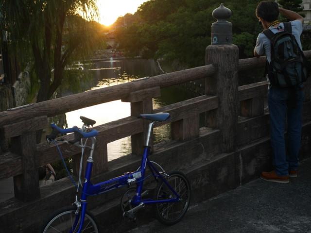 f:id:doroyamada:20150920174511j:image
