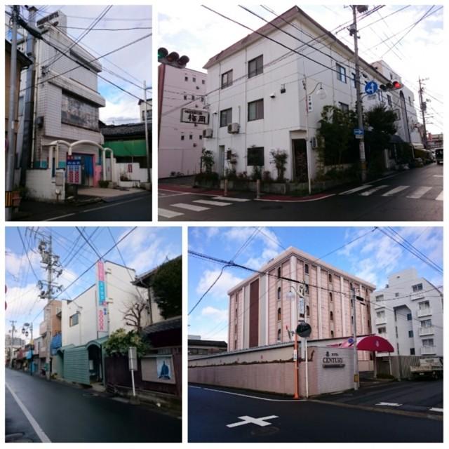 f:id:doroyamada:20160103105336j:image