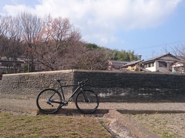 f:id:doroyamada:20160210202819j:image