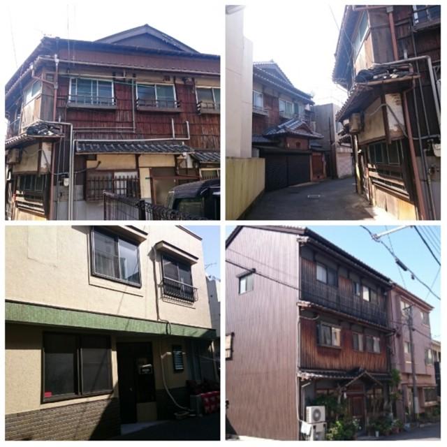 f:id:doroyamada:20160421212658j:image