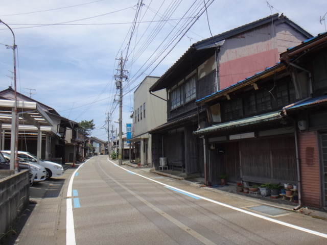 f:id:doroyamada:20160613231234j:image