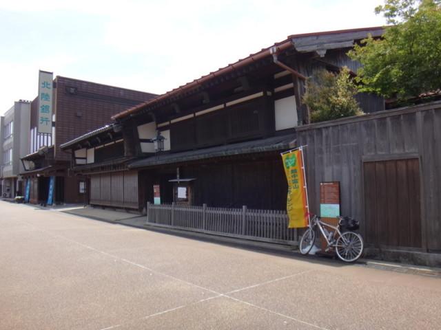 f:id:doroyamada:20160613231239j:image