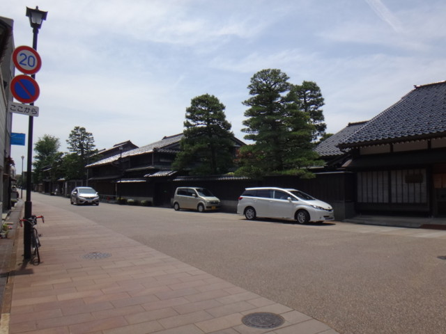 f:id:doroyamada:20160613231242j:image