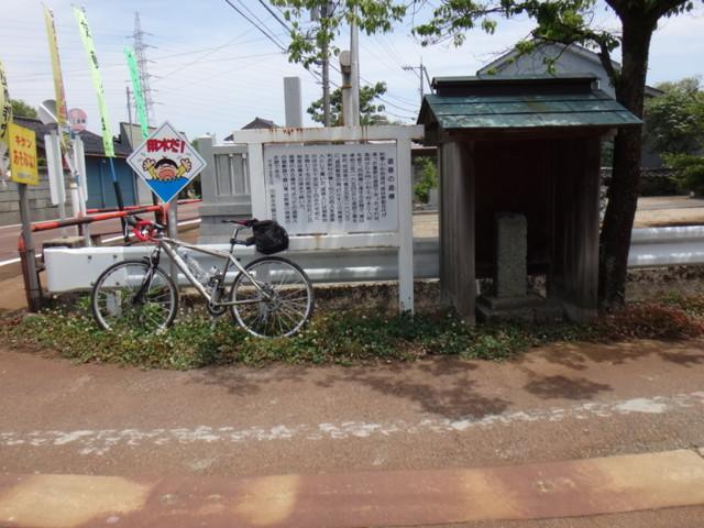 f:id:doroyamada:20160613231247j:image
