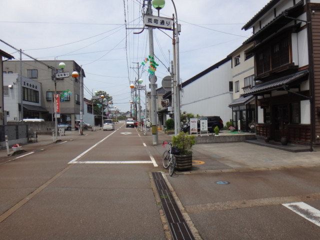 f:id:doroyamada:20160613231252j:image
