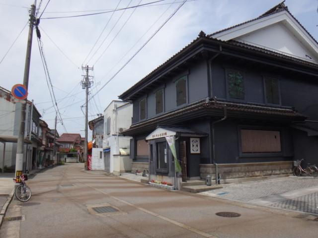 f:id:doroyamada:20160613231255j:image