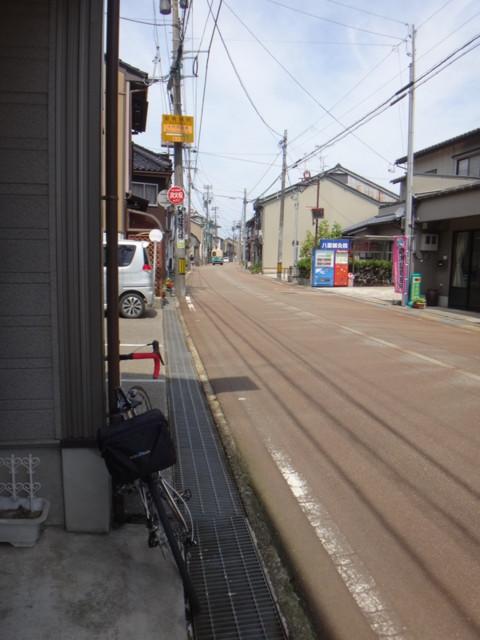 f:id:doroyamada:20160613231303j:image:w320