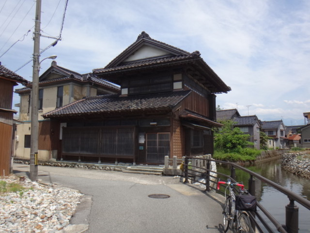 f:id:doroyamada:20160614203158j:image