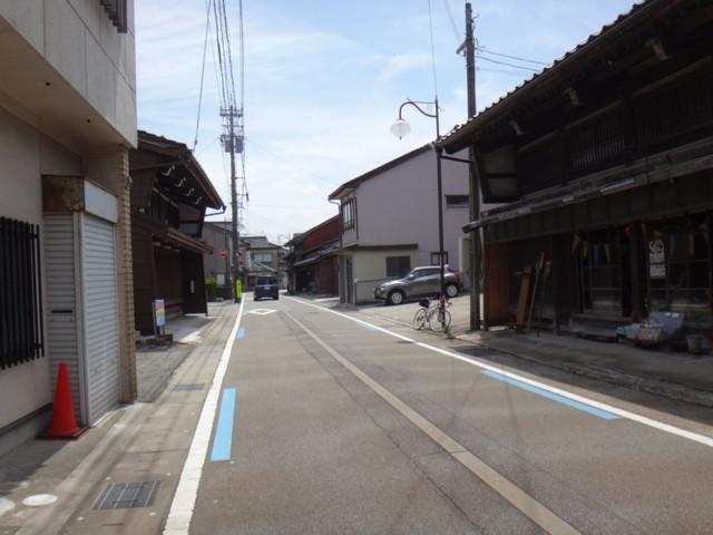 f:id:doroyamada:20160614203203j:image