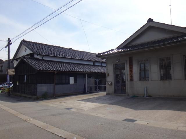 f:id:doroyamada:20160614203430j:image