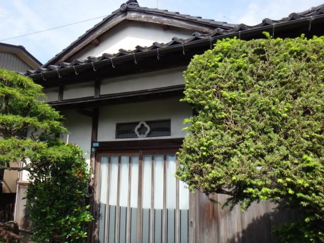 f:id:doroyamada:20160614203731j:image