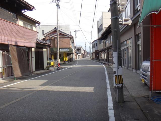 f:id:doroyamada:20160614204234j:image