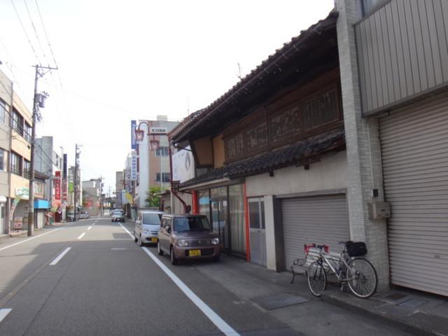 f:id:doroyamada:20160614204243j:image