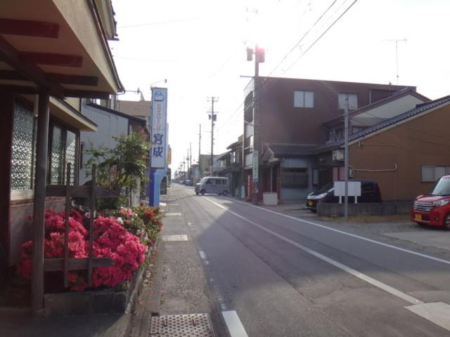 f:id:doroyamada:20160614204707j:image