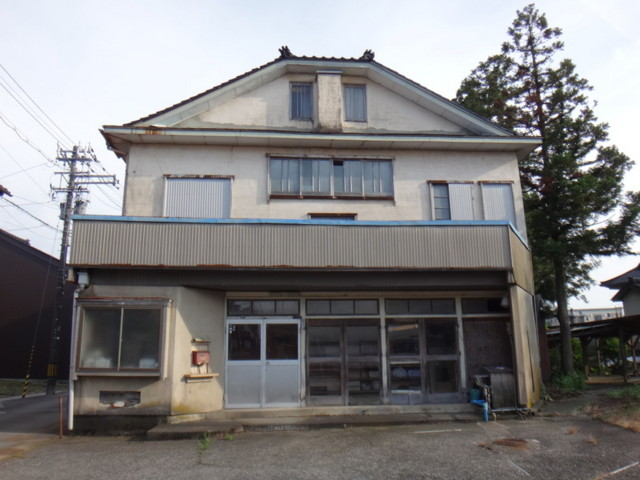 f:id:doroyamada:20160614204710j:image
