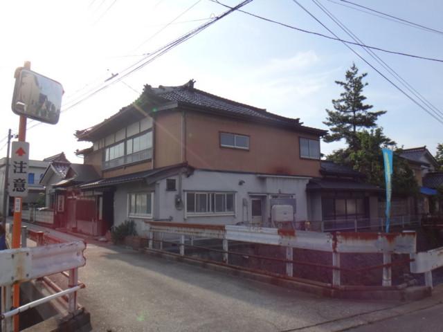 f:id:doroyamada:20160614204713j:image