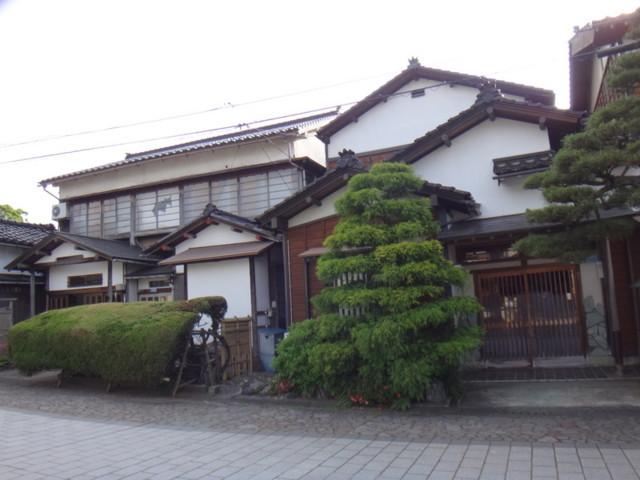 f:id:doroyamada:20160614204718j:image