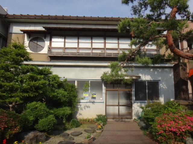 f:id:doroyamada:20160614204721j:image