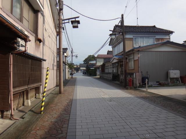 f:id:doroyamada:20160614204730j:image