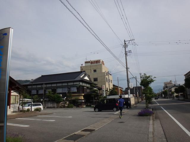 f:id:doroyamada:20160614204734j:image