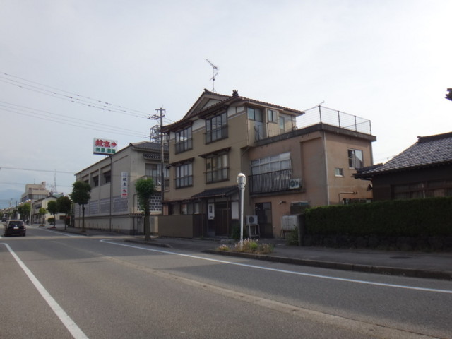 f:id:doroyamada:20160614204737j:image