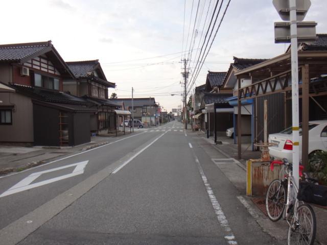 f:id:doroyamada:20160614210147j:image