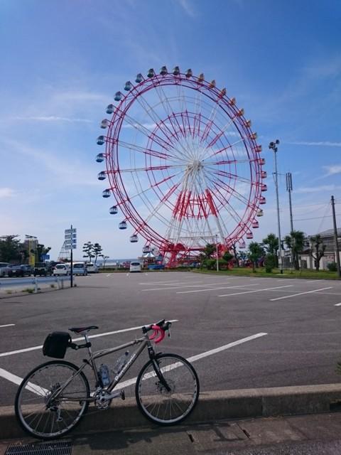 f:id:doroyamada:20160614210803j:image