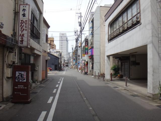 f:id:doroyamada:20160620214001j:image