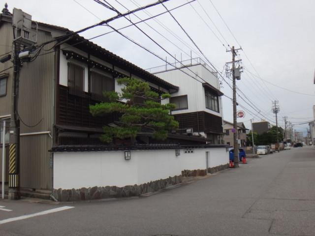 f:id:doroyamada:20160620214019j:image
