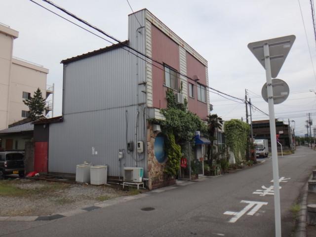 f:id:doroyamada:20160620214029j:image