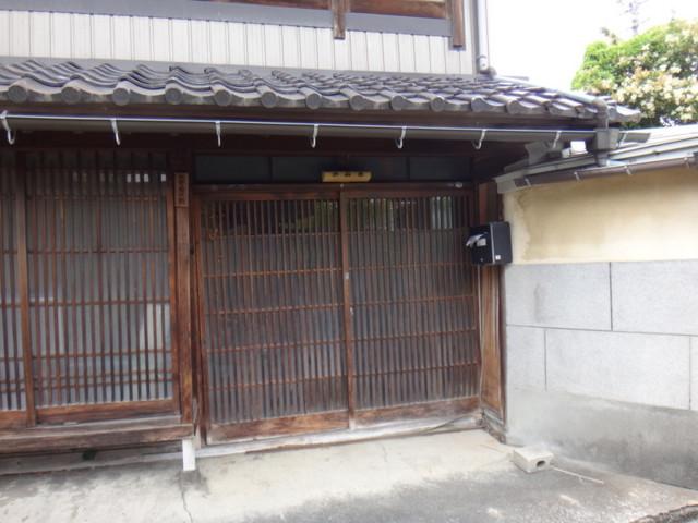 f:id:doroyamada:20160620214049j:image