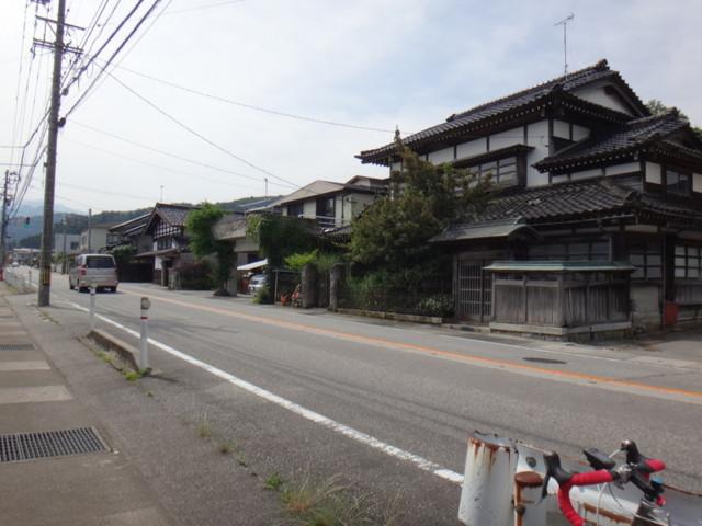 f:id:doroyamada:20160620214057j:image