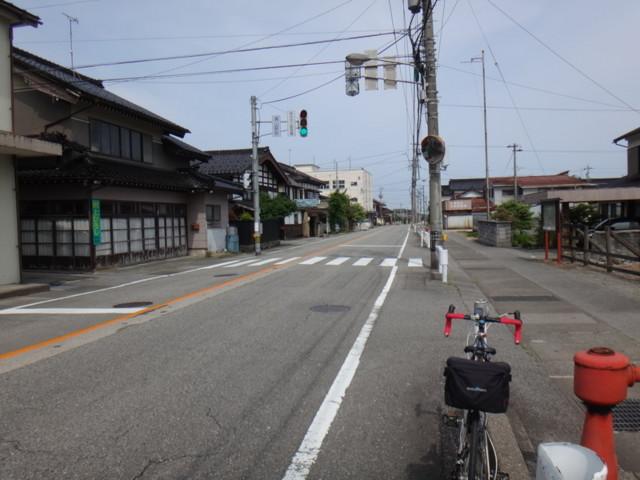 f:id:doroyamada:20160620214101j:image