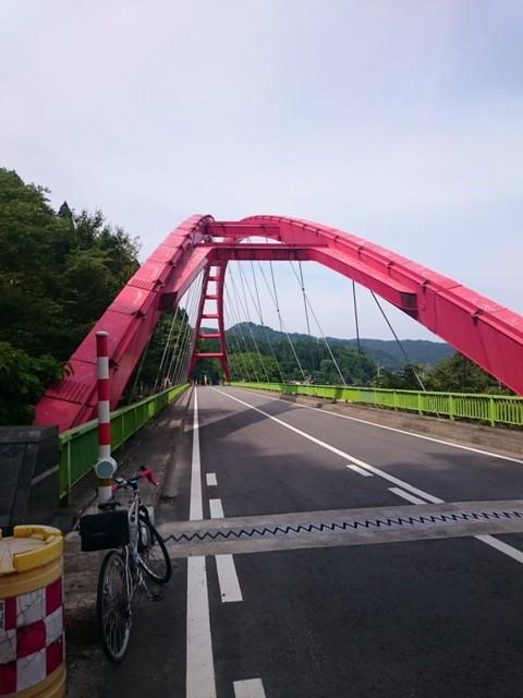 f:id:doroyamada:20160620214444j:image:w320
