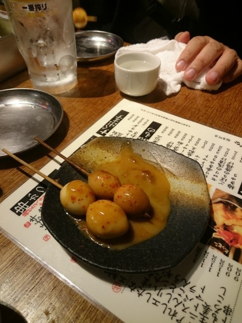 f:id:doroyamada:20160703144238j:image