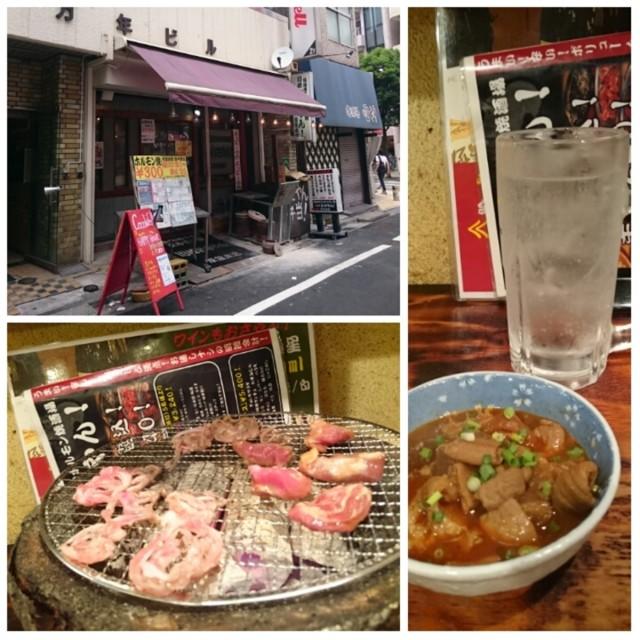 f:id:doroyamada:20160703162532j:image