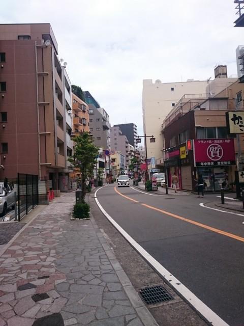 f:id:doroyamada:20160703164459j:image