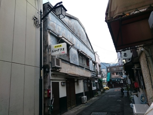 f:id:doroyamada:20160703213459j:image