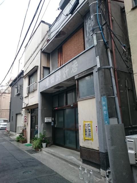 f:id:doroyamada:20160703213507j:image:w400