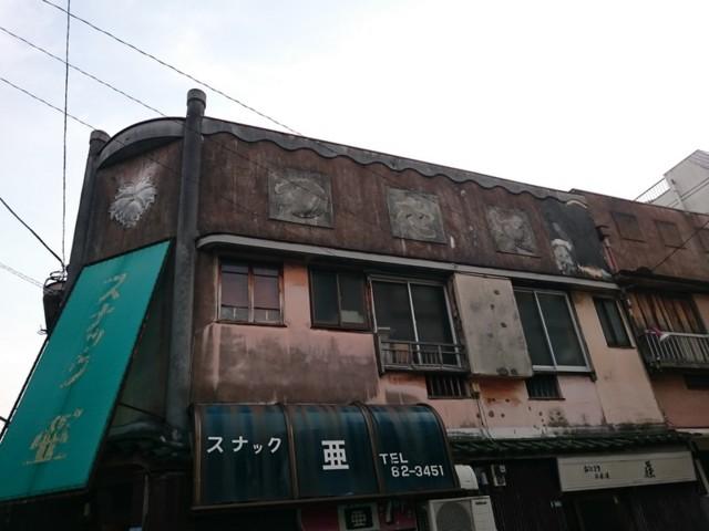 f:id:doroyamada:20160703213528j:image