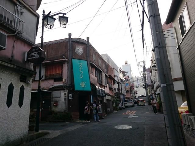 f:id:doroyamada:20160703213820j:image