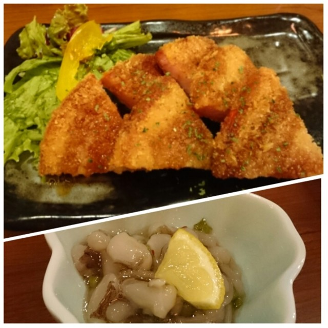 f:id:doroyamada:20160703214305j:image
