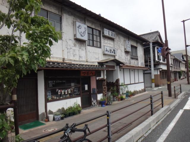f:id:doroyamada:20160718214737j:image