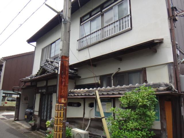 f:id:doroyamada:20160718215024j:image