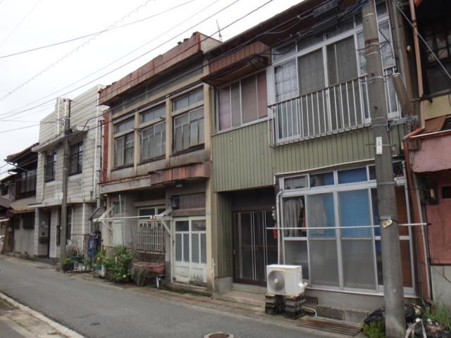f:id:doroyamada:20160718215028j:image