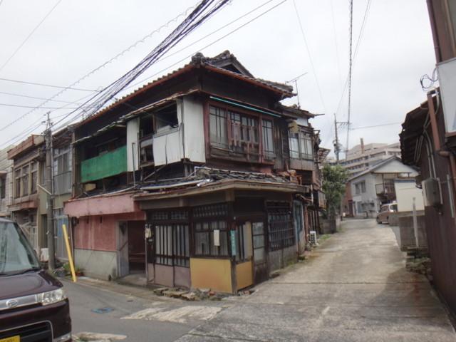 f:id:doroyamada:20160718215034j:image