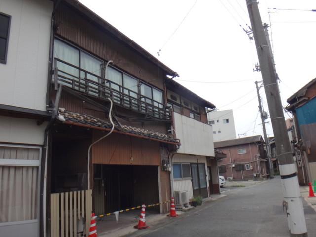 f:id:doroyamada:20160718215038j:image