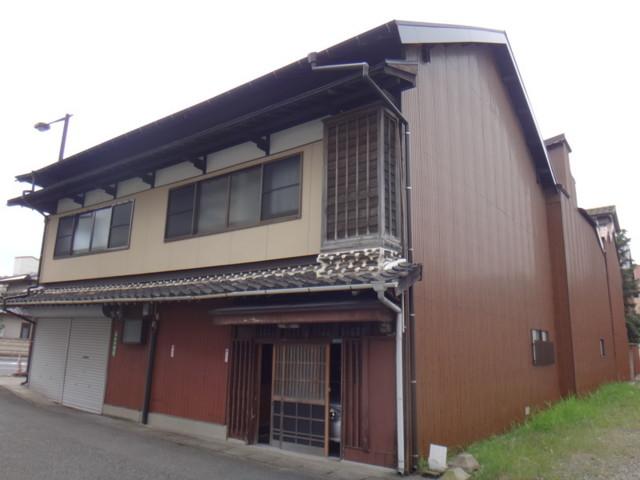 f:id:doroyamada:20160718215045j:image