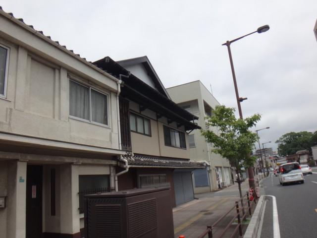 f:id:doroyamada:20160718215049j:image