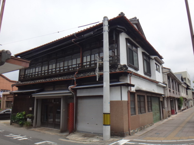 f:id:doroyamada:20160718215055j:image